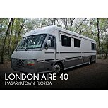 1994 Newmar London Aire for sale 300232519