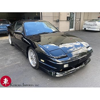 1994 Nissan 180SX for sale 101435644