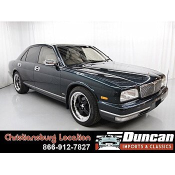 1994 Nissan Cima for sale 101332469
