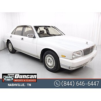 1994 Nissan Cima for sale 101398648