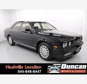 1994 Nissan Gloria for sale 101291399