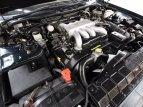 1994 Nissan President for sale 101232238