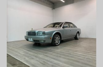 1994 Nissan President for sale 101631014
