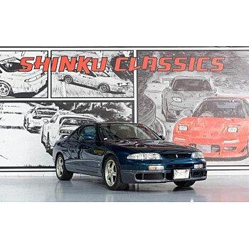 1994 Nissan Skyline GTS-T for sale 101186396