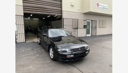 1994 Nissan Skyline GTS-T for sale 101200577