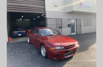 1994 Nissan Skyline GT-R for sale 101214039
