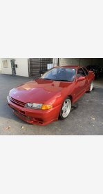 1994 Nissan Skyline GT-R for sale 101214039