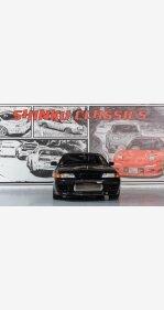 1994 Nissan Skyline GT-R for sale 101231242
