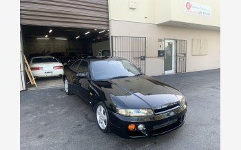 1994 Nissan Skyline GTS-T for sale 101247252
