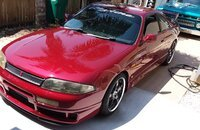 1994 Nissan Skyline GTS-T for sale 101263069
