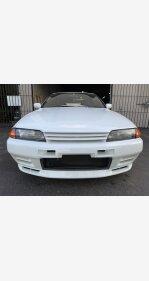 1994 Nissan Skyline GT-R for sale 101279669