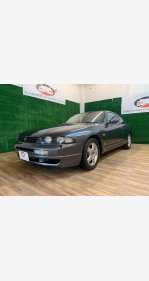 1994 Nissan Skyline GTS-T for sale 101330189