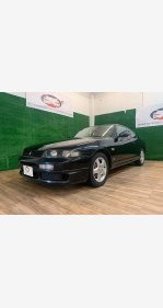 1994 Nissan Skyline GTS-T for sale 101333219