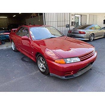 1994 Nissan Skyline GT-R for sale 101419879
