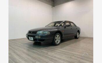 1994 Nissan Skyline for sale 101608479