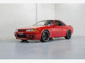 1994 Nissan Skyline for sale 101201294