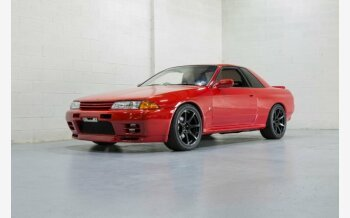 1994 Nissan Skyline for sale 101201294