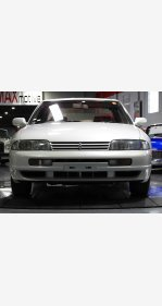 1994 Nissan Skyline for sale 101243250
