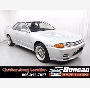 1994 Nissan Skyline GT-R for sale 101269605