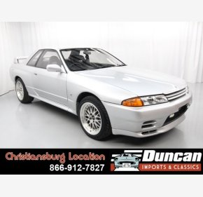 1994 Nissan Skyline GT-R for sale 101269605