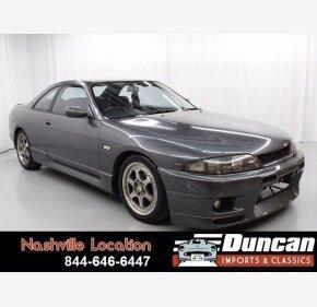 1994 Nissan Skyline for sale 101359779