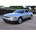 1994 Nissan Skyline for sale 101627267