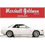 1994 Nissan Skyline for sale 101630084