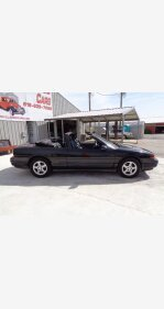 1994 Oldsmobile Cutlass Supreme for sale 101145457
