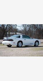 1994 Pontiac Firebird for sale 101106217
