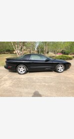 1994 Pontiac Firebird Coupe for sale 101140017