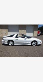 1994 Pontiac Firebird Coupe for sale 101165429