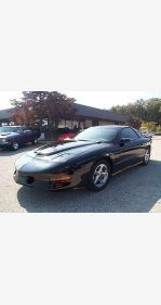 1994 Pontiac Firebird for sale 101185546
