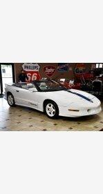 1994 Pontiac Firebird for sale 101322159