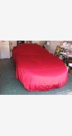 1994 Pontiac Firebird for sale 101349329