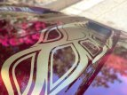 1994 Pontiac Firebird for sale 101354572