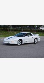 1994 Pontiac Firebird for sale 101355433