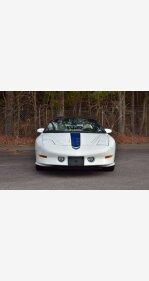 1994 Pontiac Firebird for sale 101357143