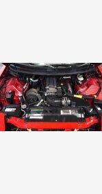 1994 Pontiac Firebird Formula for sale 101392180