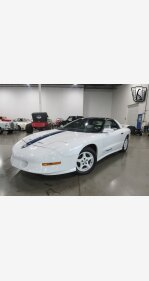 1994 Pontiac Firebird Coupe for sale 101422979