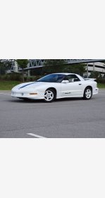 1994 Pontiac Firebird for sale 101423998