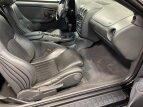 1994 Pontiac Firebird Trans Am for sale 101496465