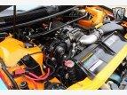 1994 Pontiac Firebird Coupe for sale 101540980