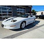 1994 Pontiac Firebird for sale 101547429