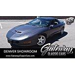 1994 Pontiac Firebird for sale 101569905