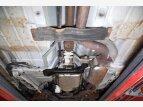 1994 Pontiac Firebird for sale 101570874