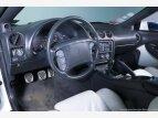 1994 Pontiac Firebird for sale 101579952