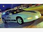 1994 Pontiac Firebird for sale 101580530