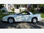 1994 Pontiac Firebird Trans Am for sale 101586803