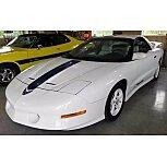1994 Pontiac Firebird for sale 101590888