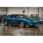 1994 Pontiac Firebird Coupe for sale 101630255